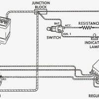 marine diesel alternator wiring diagram dcwest Automotive Alternator Wiring Diagram wiring diagram car alternator wiring diagram smart car alternator wiring diagram marine diesel alternator wiring