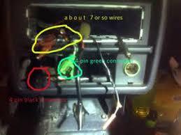 1990 geo metro radio wiring diagram images 1995 toyota pickup 3 0 1990 geo tracker radio wiring 1990 image about