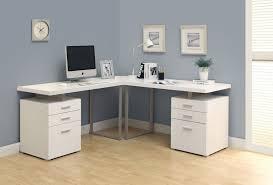 home office desk design ideas. Home Office L Shaped Desk Design Ideas E