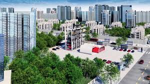 Auto Vending Machine Awesome Alibaba Launches Giant Car Vending Machines In China Zero Hedge