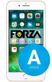 Iphone 7 128g eBay