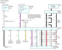 pioneer fh x700bt wiring harness diagram entrancing sevimliler in pioneer fh-x720bt wiring instructions at Pioneer Fh X700bt Wiring Harness Diagram