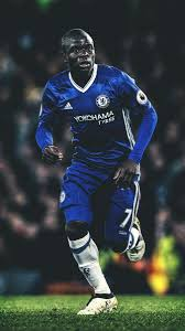 Browse 10,998 ngolo kanté stock photos and images available, or start a new search to explore more stock photos and images. N Golo Kante Wallpapers Wallpaper Cave