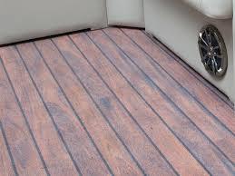 here are marine vinyl flooring pictures photo 7 of boat vinyl flooring material charming vinyl boat