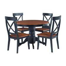 large size of chair high top kitchen table and chairs round dining affordable room sets