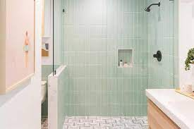 Real Bathroom Makeovers Before And After Loveproperty Com