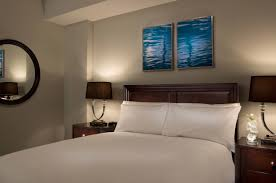 One Bedroom Suites Orlando One Bedroom Suites The Grove Resort Spa Orlando