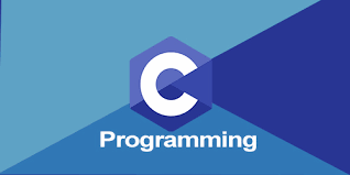 C Programming Full Course Full Course C Programming In Hindi