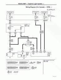cooling fan wiring diagram 2000 xterra electrical drawing wiring RV AC Wiring Diagram at 2000 Exterra Ac Wiring Diagram