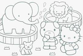 Coloring Pages Family Coloring Pages Pdf Have Fun Coloring Pages