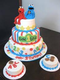 Ideas For 1st Birthday Boy Cake Birthday Cakes For Boys Cake Ideas