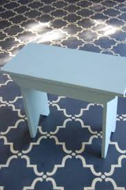 Painting Cement Floors 484 Best Floor Treatments Images On Pinterest Homes Flooring