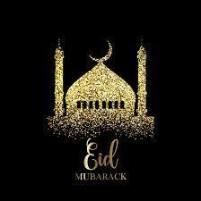 Eid Mubarak HD Images 2020 ...