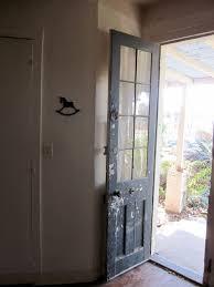 inside front door open 2018 inside front door open
