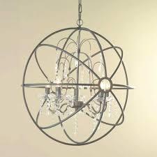 bronze orb chandelier best global inspiration images on chandelier lamps inside bronze orb chandelier antique bronze