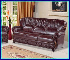 burgundy furniture decorating ideas. Living Room Furniture Burgundy Inspiring Decorating Leather Sofa Loc Better Homes Gardens Ideas S