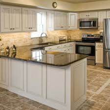 cabinet painting costs fresh beautiful cost to paint kitchen cabinets professionally uk