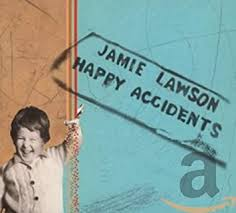 <b>Happy</b> Accidents (Deluxe Edition) by <b>Jamie Lawson</b>: Amazon.co.uk ...