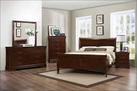 art van furniture bedroom sets. bedroom : awesome art van upholstered bed clearance center . furniture sets