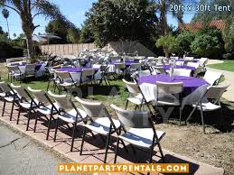 tables chairs plastic wood chairs rectangular and round table als