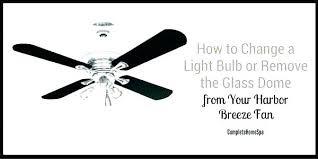 harbour breeze ceiling fans parts harbor breeze 52 aero bronze ceiling fan manual fan harbor breeze