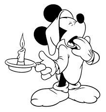 Free Free Mickey Mouse Clipart, Download Free Free Mickey Mouse Clipart png  images, Free ClipArts on Clipart Library
