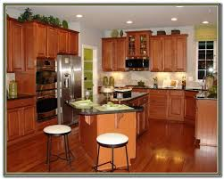 Hampton Bay Kitchen Cabinets Accessories Kitchen Set Home