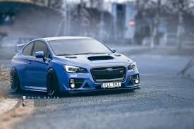 2018 subaru ute.  2018 coincidentally also in 2018 will be the 40th of brat fingers crossed  that we see rebirth two very special subarus next years to subaru ute