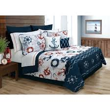 coastal comforters bedding sets 5 piece quilt set coastal twin quilt sets coastal comforters bedding