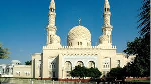 Что нужно знать, путешествуя в ОАЭ?