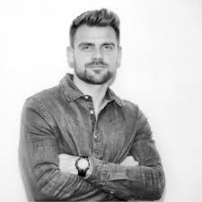 Ricky Ziegler - City Manager - Doctolib   XING