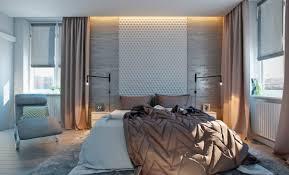 warm bedroom design. Modren Bedroom Home  Bedroom Designs 11 Ways To Warm Up A Cold Or Even Outside  Of The Room Intended Design