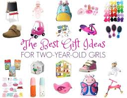 Full Size of Toys For 2 Year Olds Girl Uk Present Yr Old Gifts India Download Presents 3 Christmas Best