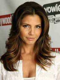 Who fell in love, who feuded and who became bffs. Charisma Carpenter Cordelia After Buffy The Vampire Slayer I Love Her Hair Charisma Carpenter Beauty Charisma