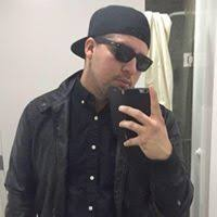 Edwin Esqueda (vbobby35) - Profile   Pinterest