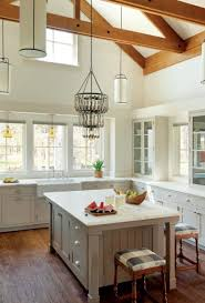 For A New Kitchen 6 Ways To Make A New Kitchen Look Old Old House Restoration