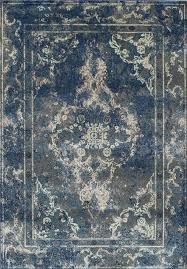 dalyn area rugs area rug dalyn area rug metallics collection