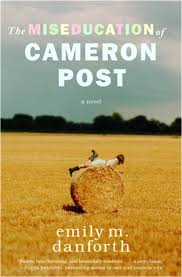 the winning cameron post essays