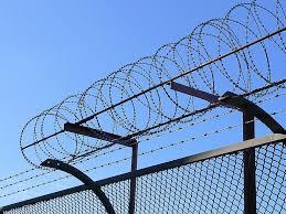 Bildresultat för fängelse
