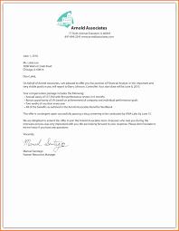 employment letter sample marital settlements information employment letter sample offer letter template 702 jpg caption
