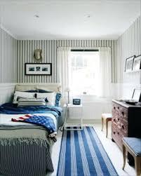 minimalist bedroom design for small rooms 8 super cool ideas room