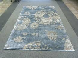 bamboo area rug over carpet gorgeous rugs mats also silk wool and blend