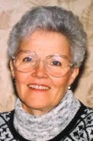 "Patricia Joan ""Patti"" Hickman – Vancouver Island Free Daily"