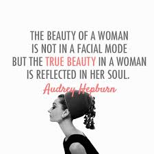 Audrey Hepburn quotes | yourhappyplaceblog