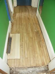 choose pete s for reclaimed wood flooring the 1 best use for reclaimed wood patching mismatch patch for web