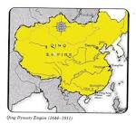 Qing Dynasty Greatest Achievements