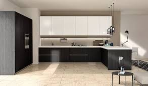 italian kitchen furniture. Italian Kitchena, Modern Design, Kitchen, Interior Designs London, Shop, Kitchen Furniture