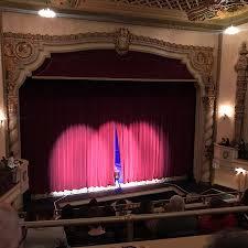 52 True Saenger Theater Pensacola Seating
