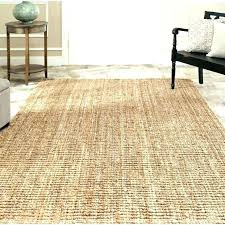 clean outdoor rug home patio rugs home depot epic wool area rugs