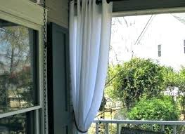 outdoor curtain material outdoor privacy curtains elegant outdoor fabric curtains inspiration with waterproof outdoor deck privacy curtains outdoor privacy